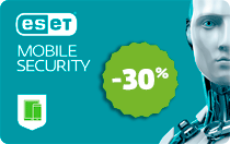ESET NOD32 Mobile Security - Ontinet.com