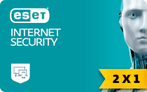 ESET Internet Security - Ontinet.com