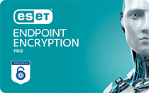 ESET DESlock Pro - Ontinet.com