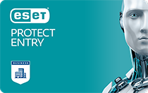 ESET Endpoint Protection Advanced Cloud - Ontinet.com