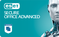 ESET Secure Office Advanced - Ontinet.com