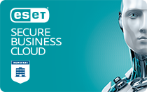 ESET Secure Business Cloud - Ontinet.com