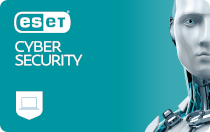 ESET Cyber Security - Ontinet.com