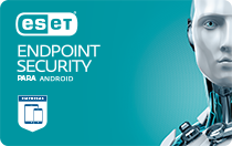 ESET Endpoint Security para Android - Ontinet.com