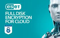ESET Full Disk Encription - Ontinet.com