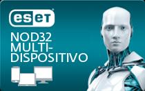 ESET-NOD32 - Ontinet.com