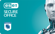 ESET Secure Office - Ontinet.com