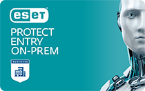 ESET Endpoint Protection Advanced - Ontinet.com