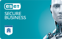ESET Secure Business - Ontinet.com