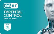 ESET Parental Control - Ontinet.com