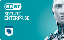 ESET Secure Enterprise - Ontinet.com