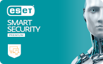 ESET Smart Security Premium - Ontinet.com