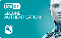 ESET Secure Authentication - Ontinet.com