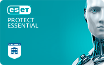 ESET Endpoint Protection Standard Cloud - Ontinet.com