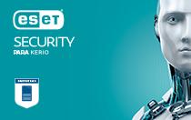 ESET Security para Kerio - Ontinet.com