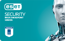 ESET Security para Microsoft SharePoint Server - Ontinet.com
