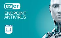 ESET Endpoint Antivirus - Ontinet.com