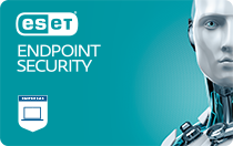 ESET Endpoint Security - Ontinet.com