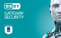 ESET Gateway Security para Linux/Free BSD - Ontinet.com