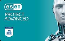 ESET Protect Advanced - Ontinet.com