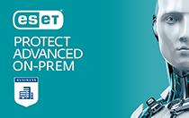 ESET Protect Advanced On-Prem - Ontinet.com