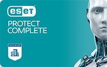 ESET Protect Complete - Ontinet.com