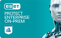 ESET Protect Enterprise On-Prem - Ontinet.com