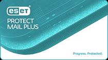 ESET Protect Mail Plus - Ontinet.com