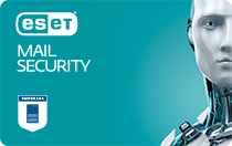 ESET Mail Security - Ontinet.com