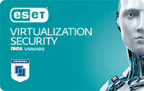 ESET Virtualization Security - Ontinet.com