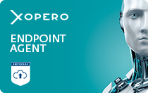 Xopero - Ontinet.com
